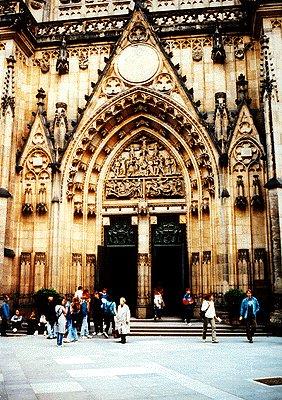 العاصمة التشيكية vit2.jpg