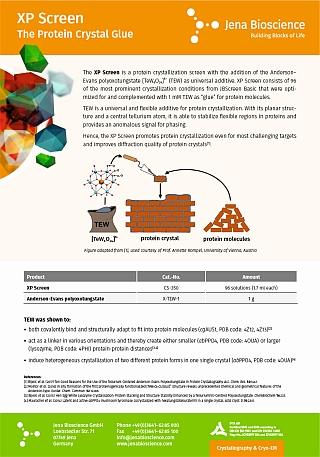 trace pdf a45